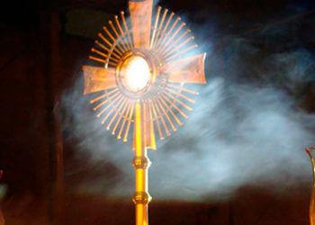 The Corpus Christi